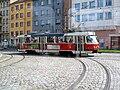Tatra T3M2-DVC v Praze.jpg