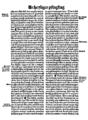 Tauler Predigten (1522) 146.png