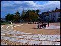 Tavira (Portugal) (12219595966).jpg