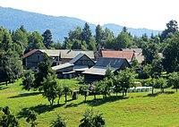 Tavzlje Slovenia.jpg