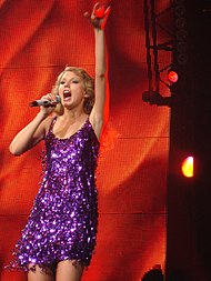 Taylor Swift Fearless Tour on 190px Taylor Swift Fearless Tour 02 Jpg