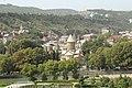 Tbilisi's Sioni (7).jpg
