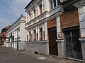 Tbilisi129 (45596047371).jpg