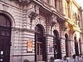 Teatro El Círculo..jpg