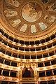 Teatro Massimo Vittorio Emanuele di Palermo.jpg