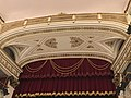 Teatro Niccolini Firenze 26.jpg