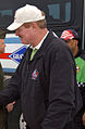 Ted Hendricks 2-4-05 050204-N-0874H-006.jpg