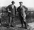 Ted Ray & Harry Vardon 1920.jpg
