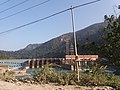 Teesta river Low Dam Hydro Electric Project 04.jpg
