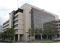Tekes building 1.JPG