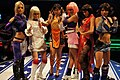 Tekken girls.jpg