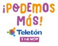 TeletonLogoPeque2017.png