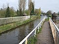 Telford's Aqueduct over A5 - geograph.org.uk - 394262.jpg