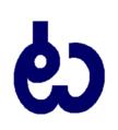 Telugu-alphabet-టట.png