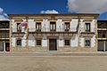 Tembleque, Ayuntamiento.jpg