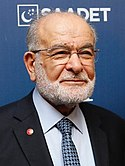 Temel-Karamollaoğlu (cropped).jpg
