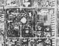 Temple of Sun Park - satellite image (1967-09-20).jpg
