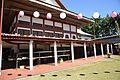 Templo Budista de Brasília 04.jpg