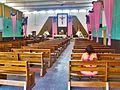 Templo de San Patricio - panoramio.jpg