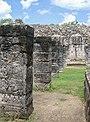 Templo de los Guerreros-Chichen Itza-Yucatan-Mexico0213.JPG