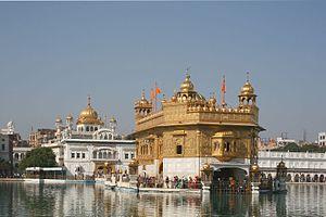 Templo dorado-Amritsar-India040.JPG