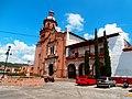 Templo y Antiguo Convento de Santa Ana Zacapu 8.jpg