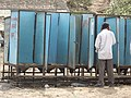 Temporary public toilets 3 (2731613066).jpg