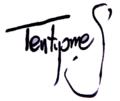 TenTypMesSignature.png
