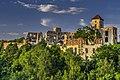 Tenczyn Castle.jpg