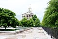 Tennessee State Capitol Building 3.jpg