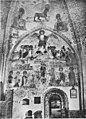 Tensta kyrka - KMB - 16000200134119.jpg