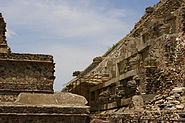 Teotihuacan-Pyramid of the Feathered Serpent-3025