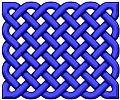 Teppich1.jpg