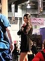 Tera Patrick AVN Adult Entertainment Expo 2010 (2).jpg