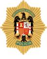 Tercer escudo CGP.png