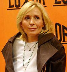 Tereza Pergnerova Wikipedie
