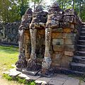 Terrace of the Elephants, Angkor Thom, Cambodia - panoramio (6).jpg