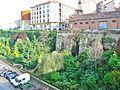 Teruel 07 - panoramio.jpg
