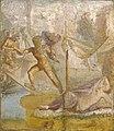 Teseo e Arianna, Pompei.jpg