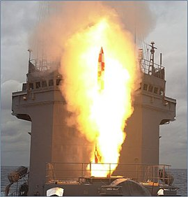 Test launch of the 07VLA.jpg