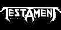 Testament-logo.png