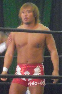 Tetsuya Naitō.jpg