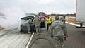 Texas National Guard.jpg