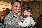 Texas National Guard (30792524240).jpg