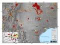 Texas seismicity map.pdf