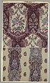 Textile (England), ca. 1860 (CH 18489027).jpg