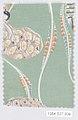 Textile sample MET DP10863.jpg