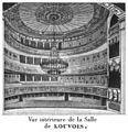 Théâtre Louvois interior view - Donnet 1821 plate12 - GB Princeton.jpg