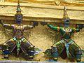 Thai Temple (2454645899).jpg