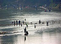 Thailand nan river fishing.jpg